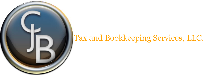 Tax and Bookkeeping Services, LLC.
